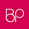 BP Studio